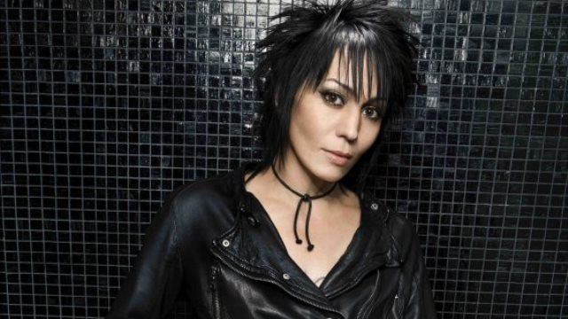Joan Jett And The Blackhearts & Eddie Money at MGM Grand Theater at Foxwoods
