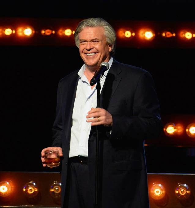 Ron White at MGM Grand Theater at Foxwoods