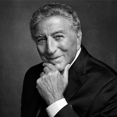 Tony Bennett at MGM Grand Theater at Foxwoods
